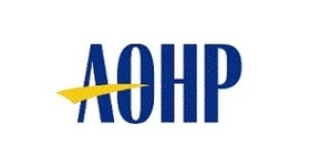 Join AOHP!
